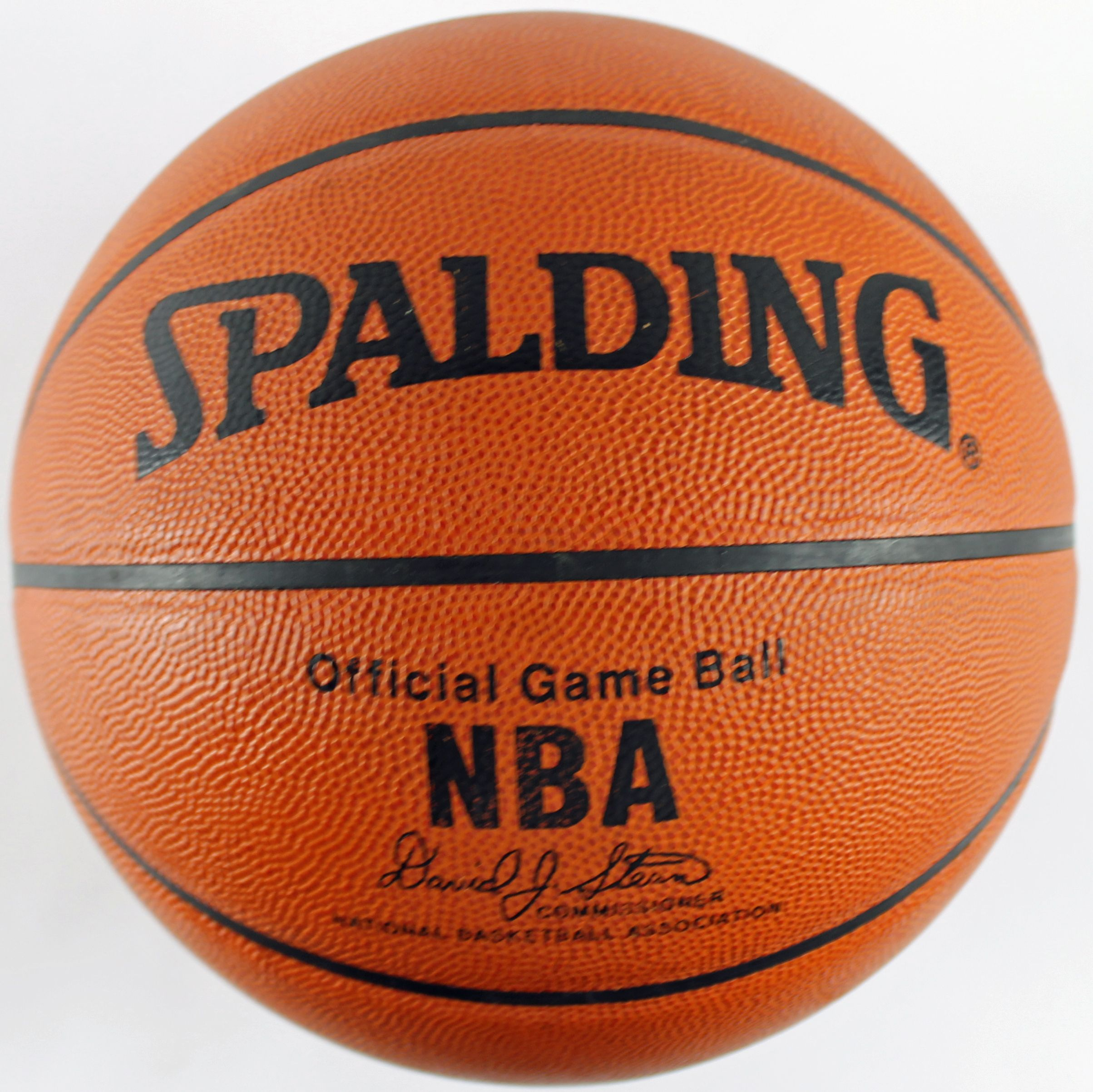 an analysis of the game basketball in nba Nba basketball game  basketball is one of the more popular sports betting options in north america with the nba and college basketball drawing  odds analysis.