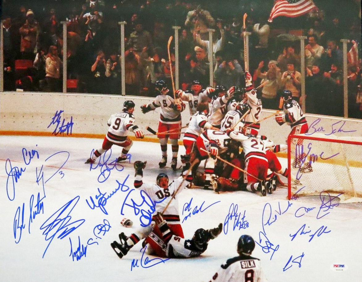 1980 olympic hockey team related keywords amp suggestions 1980 olympic