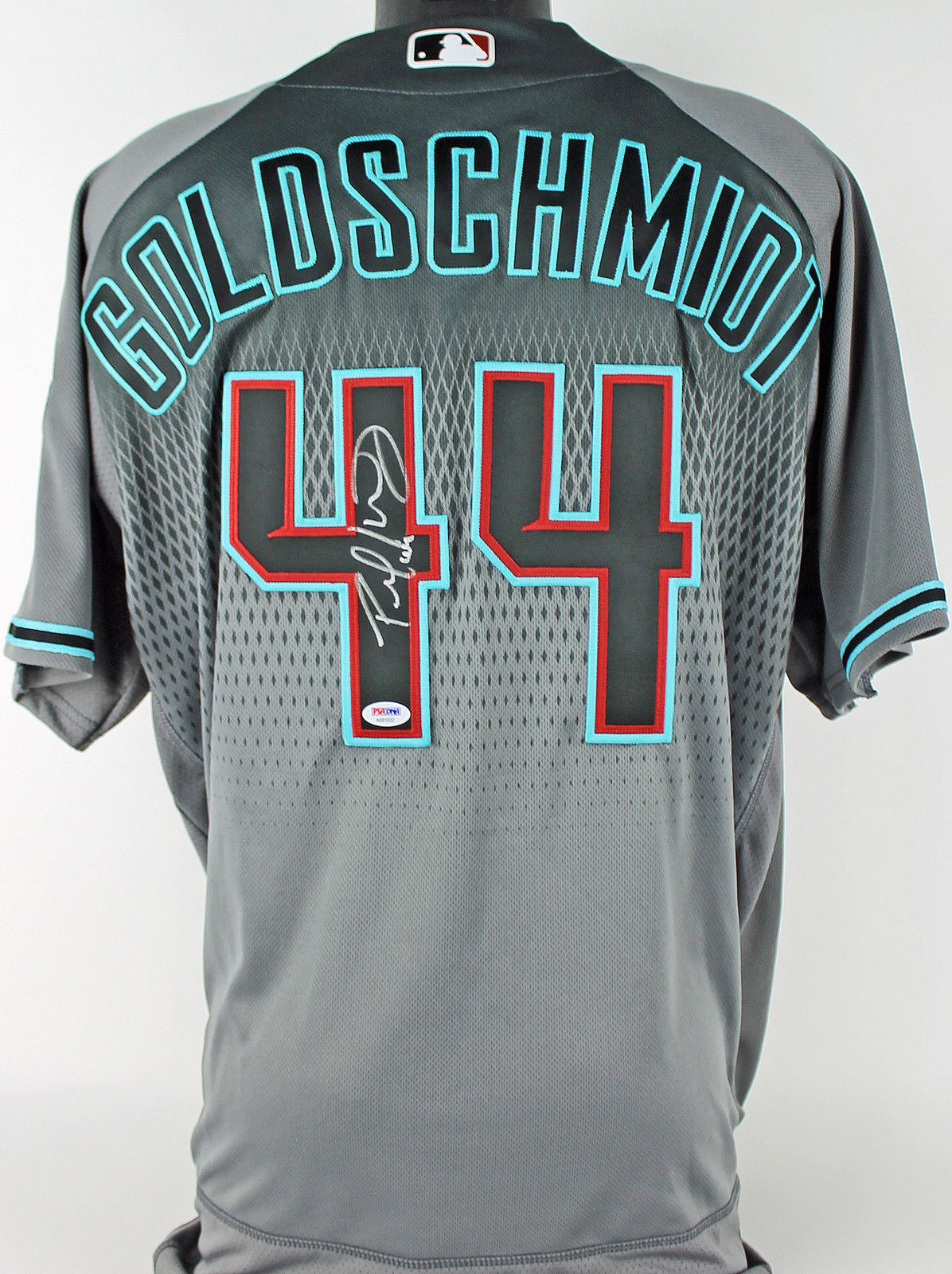 huge selection of db556 941ba denmark paul goldschmidt jersey 43c30 59f8c