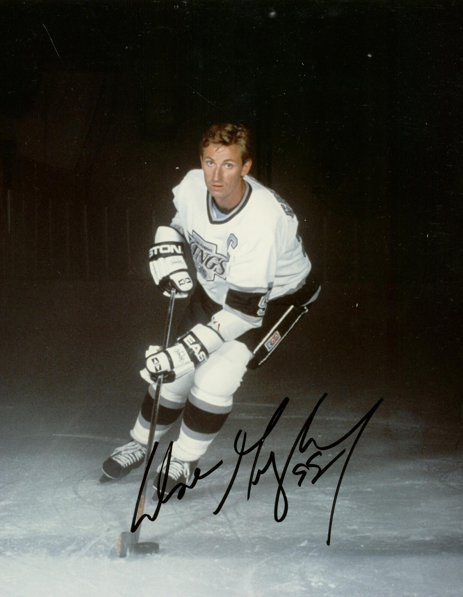 wayne gretzky coloring pages - photo#22