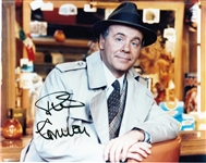 "Tim Conway In-Person Signed 8"" x 10"" Color Photo (Beckett/BAS Guaranteed)"